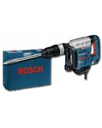 Отбойный молоток Bosch GSH 5 CE Professional / 0611321000 фото