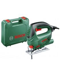 Лобзик электрический Bosch PST 700 E / 06033A0020 фото