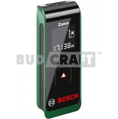 Лазерный дальномер Bosch Zamo II Tinbox / 0603672620