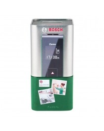 Лазерный дальномер Bosch Zamo II Tinbox / 0603672620 фото