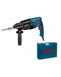Перфоратор Bosch GBH 2-26 DRE Professional / 0611253708 фото