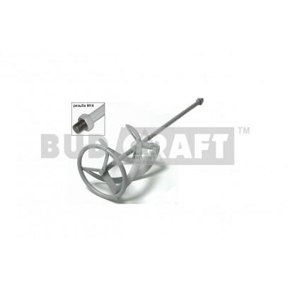 Мешалка (венчик) насадка двухвитковая Фиолент для МД1-11Э фото