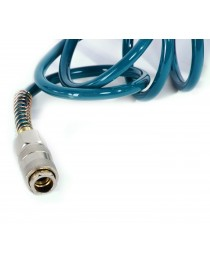 Шланг для компрессоров Hyundai AC10H фото