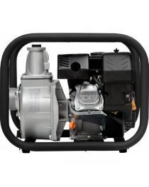 Мотопомпа бензиновая Hyundai HY 81 / 1000 л/мин фото