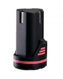 Батарея аккумуляторная HYA 1210-46 для шуруповерта Hyundai A-1212 / 12 В / 1,3 Ah