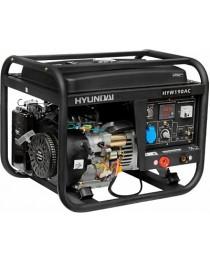 Сварочный генератор Hyundai HYW 190AC фото