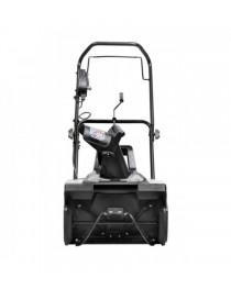 Снегоуборщик электрический HYUNDAI S 400 фото