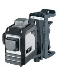 Лазерный нивелир (уровень) Laserliner CompactPlane-Laser 3D / 036.290A