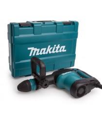 Отбойный молоток Makita HM0870C фото