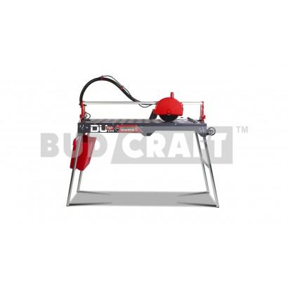Плиткорез электрический (настольный) Rubi DU-200 EVO 850 / Длина резания до 850 мм