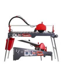 Плиткорез электрический (настольный) Rubi DU-200 EVO 850 / Длина резания до 850 мм фото