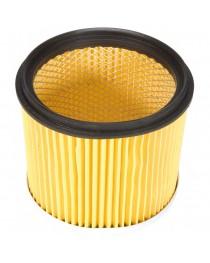 Фильтр целлюлозный Sparky (для VC 1220) фото