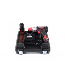 Аккумуляторная ударная дрель-шуруповерт Sparky Professional ВUR2 10.8Li-C HD фото