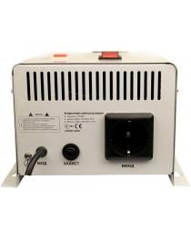 Стабилизатор напряжения Sturm PS93011RV / 1000 ВА фото