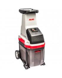 Измельчитель садовый электрический Al-ko LH2800 Easy Crush фото