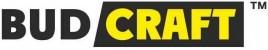 BUDCRAFT™ / Интернет-магазин инструментов и оборудования