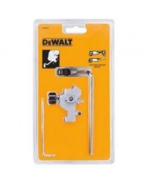 Адаптер-ограничитель глубины пропила DeWalt для DWE315 фото