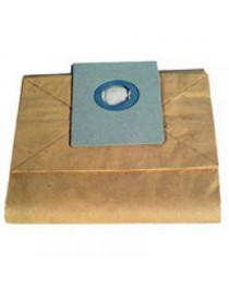 Мешки бумажные DeWalt (5шт), (для D27900, 27901, 790, 793) фото