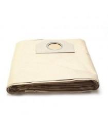 Мешки бумажные DeWalt (5шт), (для DW790) фото