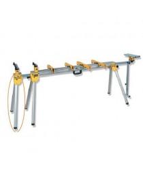 Стойка удлинитель для рабочего стола DeWALT DE7023 фото