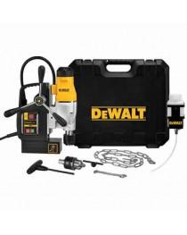 Сверлильный станок DeWalt DWE1622K фото