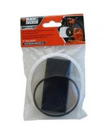 Набор универсальный сервисный Black&Decker BDPSA06 (для HVLP400-XK/HVLP200-XK) фото