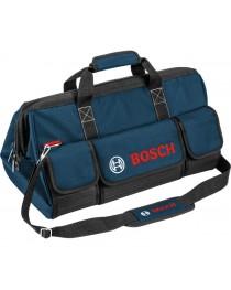Сумка для инструмента Bosch Professional / 1600A003BK фото