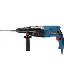 Перфоратор со сменным патроном Bosch GBH 2-28 F Professional / 0611267600 фото