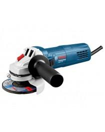 Угловая шлифмашина Bosch GWS 750-125 Professional / 0601394001 фото