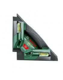 Лазер для выравнивания керамической плитки Bosch PLT 2 / 0603664020 фото