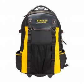 Рюкзак для инструментов Stanley STST1-72335 / 350 x 160 x 440 мм фото