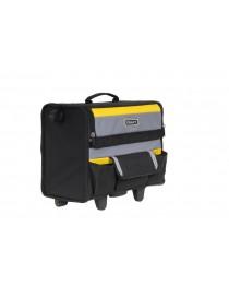 Сумка для инструментов на колёсах Stanley Basic 1-97-515 / 460 x 330 x 450 мм фото