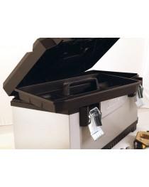 Ящик для инструментов металлопластиковый Stanley FatMax® 1-95-617 /  662 х 293 х 295 мм