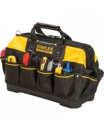 Сумка для инструментов Stanley FatMax® 1-93-950 / 490 x 260 x 100 мм / 16 отделений фото