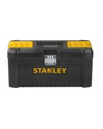 Ящик для инструментов Stanley Essential STST1-75518 / 406 x 205 x 195 мм фото