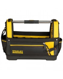 Сумка для инструментов открытая Stanley FatMax® Open Tote 1-93-951 / 480 x 250 x 330 мм фото