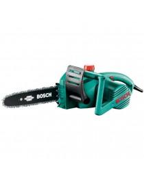 Электрическая пила Bosch AKE 30 S / 0600834400 фото