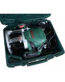 Фрезер Bosch POF 1400 ACE Set / 060326C801 фото