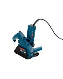 Штроборез (бороздодел) Bosch GNF 20 CA Professional / 0601612508 / Диск Ø115 мм фото