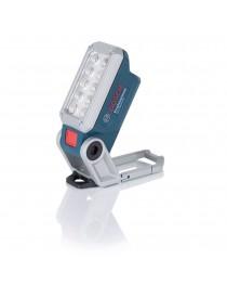 Фонарь Bosch 10, 8 В GLI DeciLED Professional / 06014A0000 фото