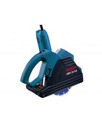 Штроборез (бороздодел) Bosch GNF 35 CA Professional / 0601621708 / Диск Ø150 мм фото