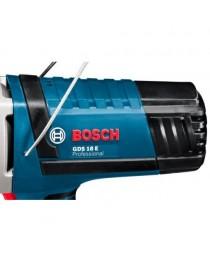 Гайковерт Bosch GDS 18 E Professional / 0601444000 фото
