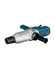 Гайковерт Bosch GDS 30 Professional / 0601435108 фото