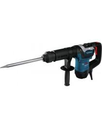 Отбойный молоток Bosch GSH 501 Professional / 0611337020 фото