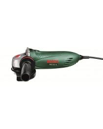 Угловая шлифмашина Bosch PWS 750 / 125 мм / 06033A2422 фото