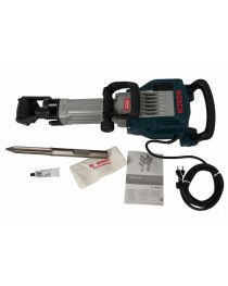 Отбойный молоток Bosch GSH16-28 Professional / 0611335000 фото
