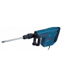 Отбойный молоток Bosch GSH11E Professional / 0611316708 фото