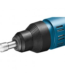 Отбойный молоток Bosch GSH 7 VC Professional / 0611322000 фото