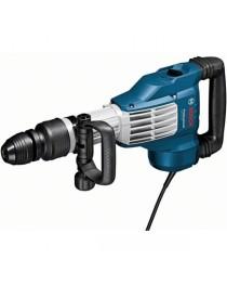 Отбойный молоток Bosch GSH11VC Professional / 0611336000 фото