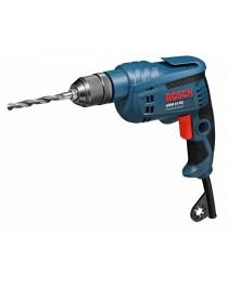 Дрель Bosch GBM 10 RE Professional / 0601473600 фото